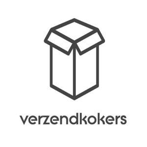 DozenDeal Verzendkokers