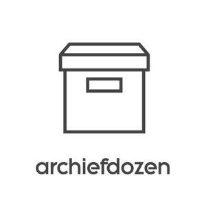 DozenDeal Archiefdozen
