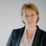 Sandra van der Meijden - Dozendeal.nl