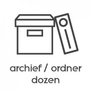 Archief-Ordner-Dozen1