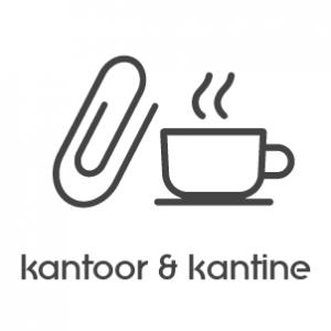 Kantoor-Kantine-1