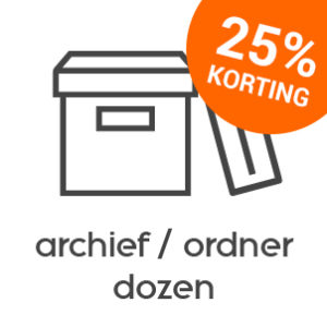 Archief-Ordner-Dozen-korting1
